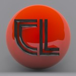 creative latino render 3ds max and vray materials